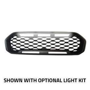 Ford Ranger Replacement Grille 48002000