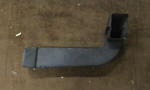 1973 1979 Ford Truck Bronco A C Duct Pas 1978 79 78 F150 1977 77 F250 1976