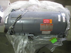 10 Hp Dc Motor In Stock | JM Builder Supply and Equipment