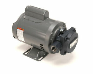 Henny Penny 36139 Assembly filter Pump And Motor Free Shipping Genuine Oem