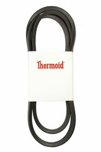 Usa Made Thermoid D420 V belt