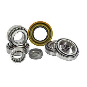 14 Bolt Rear In Stock, Ready To Ship | WV Classic Car Parts