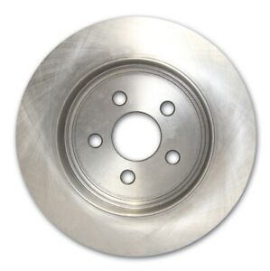 Ebc For 94 04 Ford Mustang 4 6 Cobra Premium Front Rotors Ebcrk7021x