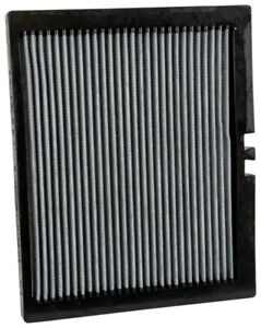 K n For 15 16 Ford Edge Cabin Air Filter Knvf2050