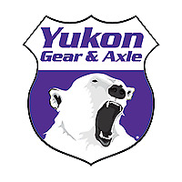 Yukon Carrier Case For Dana M300 Open Differential To Fit 3 73 Down Ratio