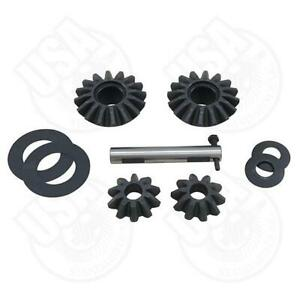 Usa Standard Gear Spider Gear Kit For Gm 12 Bolt Car And Truck