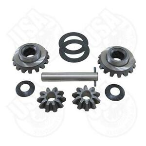 Usa Standard Gear Replacement Spider Gear Set For Dana 60 30 Spline