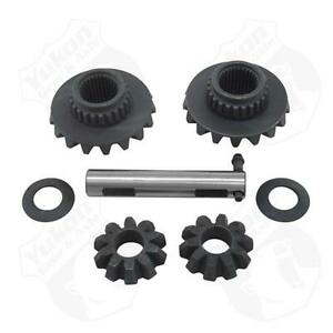 Yukon Replacement Spider Gear Kit For Dana 44 Trac Loc Posi 30 Spline