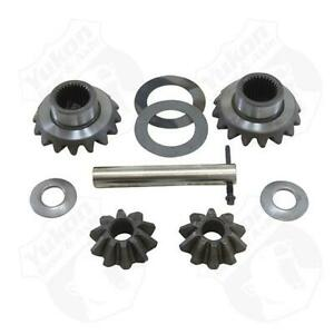 Standard Open Spider Gear Replacement Kit For Dana 44 hd W 30 Spline Axles