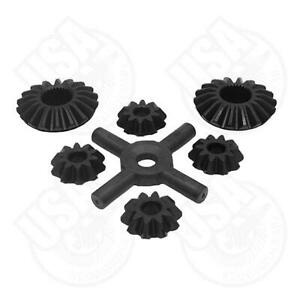 Usa Standard Gear Standard Spider Gear Set For Gm 10 5 14 Bolt Truck