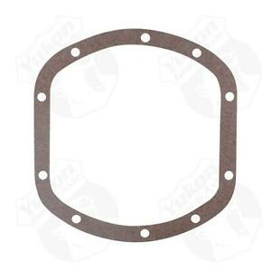 Replacement Cover Gasket For Dana 30 Differential Cover Gasket Yukon Gear