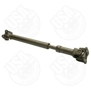 1986 1990 Ford Bronco Ii 2wd 4wd Rear Oe Driveshaft Assembly