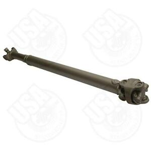 Usa Standard 1988 1990 Ford Bronco Front Oe Driveshaft Assembly