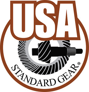 Transfer Case Bearing And Seal Kit Suzuki Samurai Usa Standard Gear