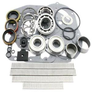 Np203 Transfer Case Bearing Seal Kit 73 79 Chevy dodge gmc plymouth