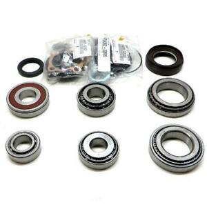 Manual Transmission Bearing Kit 00 Up Toyota Rav4 5 Speed 4wd