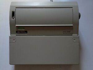8brother Sx 4000 Daisywheel Electronic Dictionary Typewriter Superb Condition