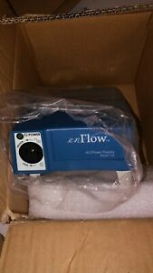 New Enflow Iv Fluid Warmer Power Supply Model 120 Lot Of 3 Model 100 Warmers