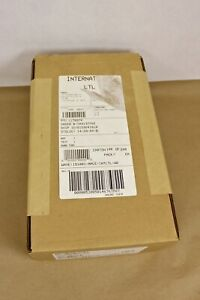 Simplex 4005 9807 Power Distribution Module Board 0740936 New In Box