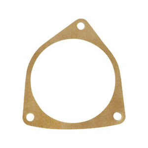 Model A Ford Starter Shim Gasket Paper 012 Thick 28 20754 1