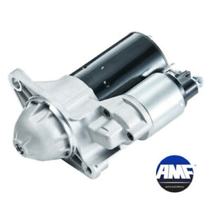 New Starter For Chrysler Dodge Neon Sc 03 05 2 0l 17822