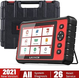 Truck Diagnostic Tool In Stock | Replacement Auto Auto Parts
