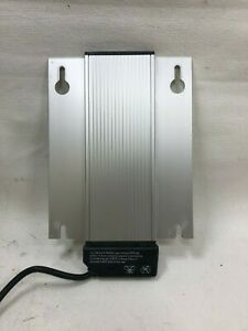 Spring Usa 9517 Electric Heating Element For Chafing Dish