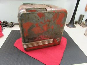 Vintage 1940 s 1950 s 1960 s Ford Truck Heater