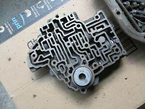 Automatic Transmission Parts 400 Gm All Models