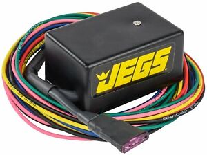 Jegs 82513 Reverse Lock Out Module For Magnum Tr6060 Or T56 6 speed