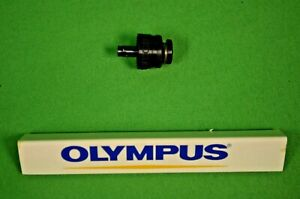 Olympus Air water Suction Valve Mh 443 For Video Endoscopes A Condition