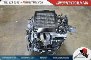 Jdm 06 07 08 09 10 11 12 Mazda Cx7 Engine 2 3l L3 Turbo Motor