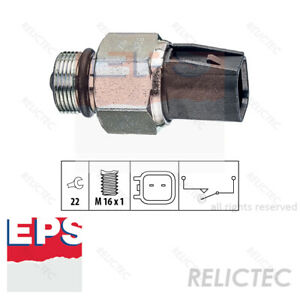 Reverse Tail Light Switch Ford Volvo Mazda Focus Iii 3 Transit Mondeo V 5