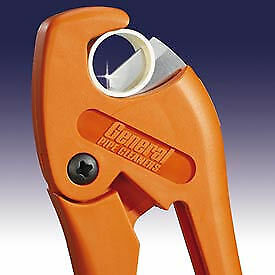 General Wire Plastic Tubing Cutter sus Lot Of 10