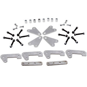 Air Injection Check Valve Fit Chevy Trailblazer Gmc Envoy Olds 12575655