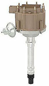 Accel 59107 High Performance Hei Replacement Distributor