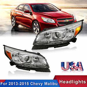 Front Pair 2 Wheel Hub Bearing Assembly For Gmc Chevy Truck 2wd 515053 515071