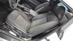 2005 2006 2007 Ford Ford Mustang Front Seat