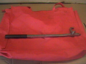 Otc Tools Vintage Front End Alignment Tool 540