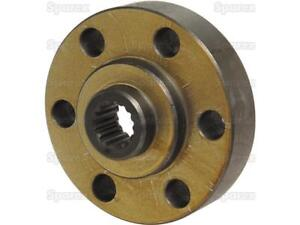 3000 4000 5000 5600 5610 6600 6610 7000 7710 7740 Ford Tractor Pto Drive Hub