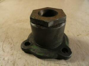 John Deere Unstyled A And B Pto Seal Stuffing Box A774r A775r