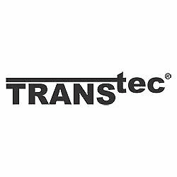Transtec 5884 Transmission Kit Includes Paper Rubber Items Seals Sealing