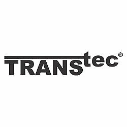 Transtec 6021 Transmission Kit Includes Paper Rubber Items Seals Sealing
