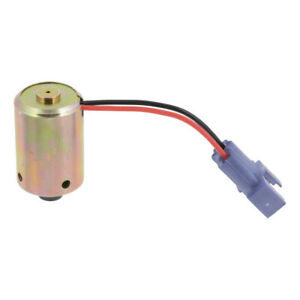 Rostra 52 0223 Transmission Solenoid Overdrive Cancel A244 A240 A241 A241h
