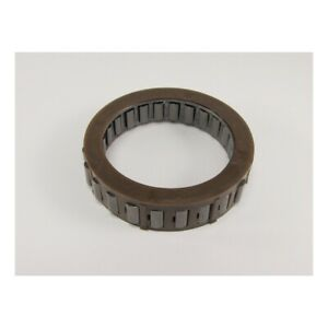 Borg Warner 27518bw Transmission Sprag Overdrive Cage Plastic Top And