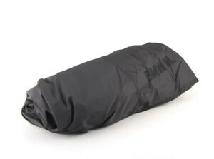 Genuine Bmw 6 Series F12 F13 Indoor Outdoor Custom Fit Car Cover 82110039454
