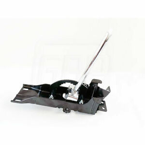 78 88 Regal Cutlass W 200 4r Transmission Center Console Factory Style Shifter