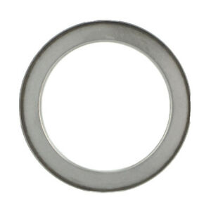 Ford Motorcraft 3l3z 7f242 aa Transmission Bearing W Races Rear Support To