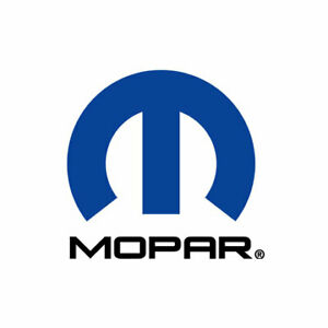 Mopar 4762712ae Transmission Clutch Hub Kit Overdrive Updates 1 140 To