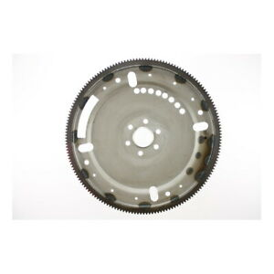 Aftermarket Fra 214 Transmission Flexplate Oe Replacement Ford 255ci 302ci